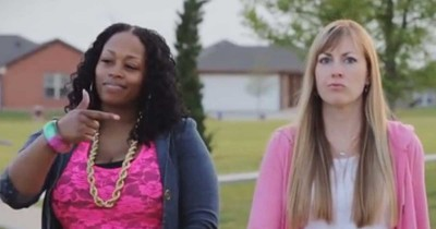 These Moms Break It Down — Hilarious! #MomminLikeABoss