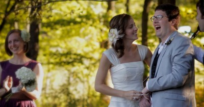 Jaws Dropped When She Chose to Marry Him. People Said it Was Doomed to Fail. But Years Later…
